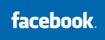 Facebookfull